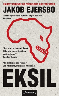 EKSIL