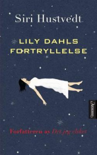 LILY DAHLS FORTRYLLELSE