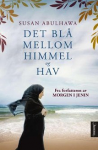 DET BLÅ MELLOM HIMMEL OG HAV