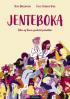 JENTEBOKA