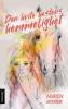 DEN HVITE HESTENS HEMMELIGHET