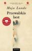 PRZEWALSKIS HEST (PB)