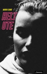 HELT UTE