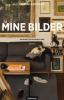 MINE BILDER