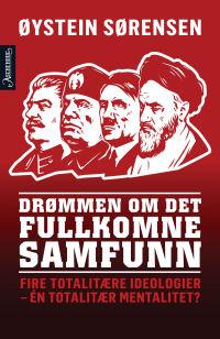 DRØMMEN OM DET FULLKOMNE SAMFUNN