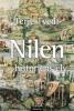 NILEN - HISTORIENS ELV