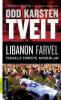 LIBANON FARVEL