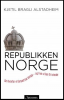 REPUBLIKKEN NORGE