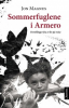 SOMMERFUGLENE I ARMERO