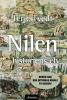 NILEN - HISTORIENS ELV (PB)