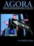 AGORA 2011 NR. 1 - NYLIBERALISME