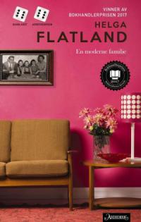 EN MODERNE FAMILIE (PB)