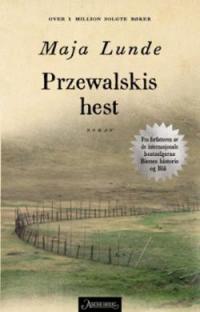 PRZEWALSKIS HEST