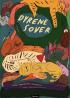 DYRENE SOVER