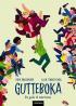 GUTTEBOKA