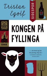 KONGEN PÅ FYLLINGA