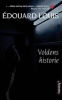 VOLDENS HISTORIE (PB)