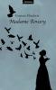 MADAME BOVARY (POCKET)