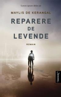 REPARERE DE LEVENDE (PB)