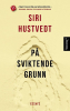 PÅ SVIKTENDE GRUNN (PB)