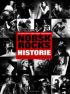 NORSK ROCKS HISTORIE