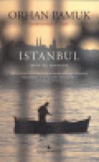 ISTANBUL - BYEN OG MINNENE