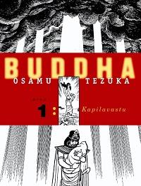 BUDDHA (NO) 1 - KAPILAVASTU