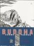 BUDDHA (NO) 2 - FIRE MØTER