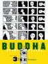 BUDDHA (NO) 3 - DEVADATTA