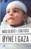 ØYNE I GAZA