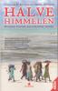 HALVE HIMMELEN