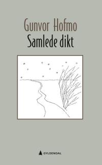 SAMLEDE DIKT