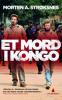 ET MORD I KONGO (HFT)