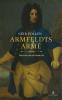 ARMFELDTS ARME