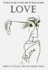 LOVE - DIKT I UTVALG