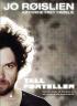 TALL FORTELLER
