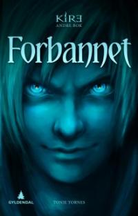 FORBANNET