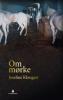 OM MØRKE