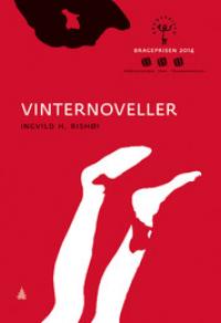 VINTERNOVELLER (PB)