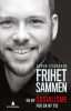 FRIHET SAMMEN