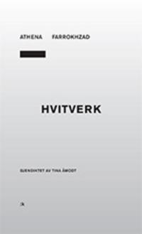 HVITVERK