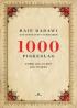 1000 PISKESLAG FORDI JEG SA DET JEG TENKTE