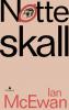 NØTTESKALL