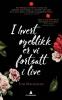 I HVERT ØYEBLIKK ER VI FORTSATT I LIVE (PB)