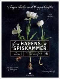 FRA HAGENS SPISKAMMER