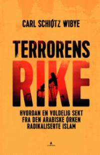 TERRORENS RIKE