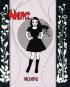 NEMI (BOK 14) - INCENDIO