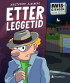 ETTER LEGGETID