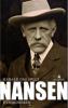 NANSEN - BIND 2: UTFORDREREN