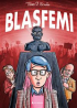 BLASFEMI